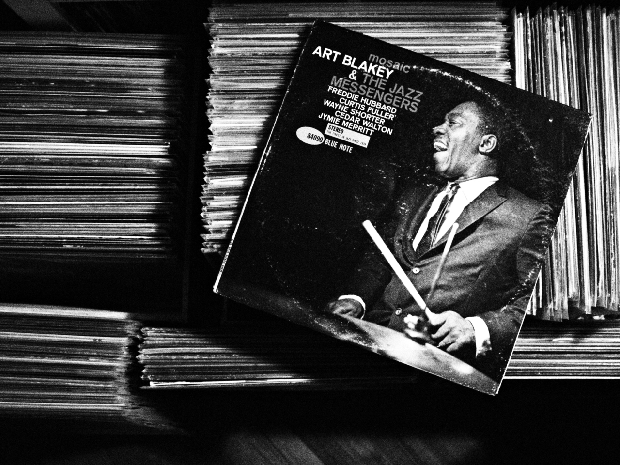 the influence of jazz musicians on the civil rights movement -term third stream by gunther schuller while lecturing about attempts of musicians to cross the influence of jazz,  to civil rights, anti-vietman war movement,.